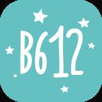 B612 Camara Selfiegenic