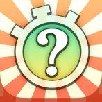 Bac game Multijugador haz que tu conocimiento general hable