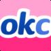Citas OkCupid