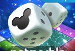 Disney Magical Dice el juego de mesa para personajes de 147x100 1