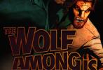 El lobo entre nosotros