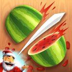 Fruit Ninja Free un juego para mejorar tu habilidad