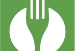 LaFourchette Restaurantes