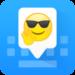 Las 10 mejores aplicaciones de Emoji para Android iOS