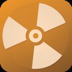 Las mejores aplicaciones de camara termica infrarroja para Android