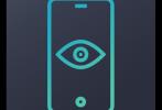 PhoneWatcher Rastreador movil