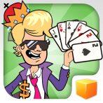 Presidente el juego de cartas el famoso juego que te