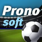 Pronosoft una aplicacion para apostar en tu telefono