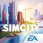 SimCity BuildIt construye y gestiona tu ciudad