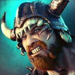 Vikings War of Clans un despiadado juego de estrategia