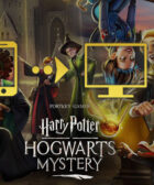 1612546414 ¿Como jugar Harry Potter Hogwarts Mystery en PC o Mac