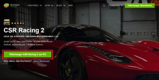 1612949113 ¿Como jugar CSR Racing 2 en PC o Mac