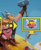 1614862029 ¿Como jugar Coin Master en PC