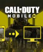1616493917 ¿Como jugar Call of Duty Mobile en PC