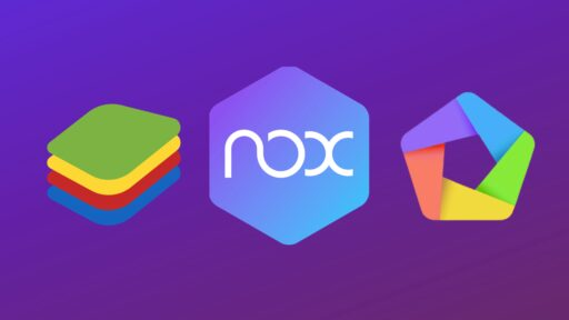 bluestacks vs nox vs memu 512x288 1