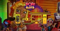 1618481050 Como jugar POP ¿Ranura en PC o Mac
