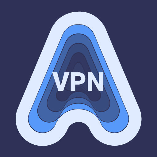 atlas vpn for pc how to download