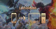 1620728292 ¿Como jugar Lost Centuria en PC o Mac