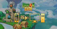 1621449176 ¿Como jugar Dragon City en PC o Mac