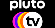 pluto tv for pc computer