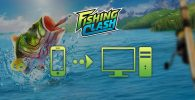 1624009389 ¿Como jugar Fishing Clash en PC o Mac
