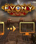 1624529051 ¿Como jugar Evony en PC o Mac