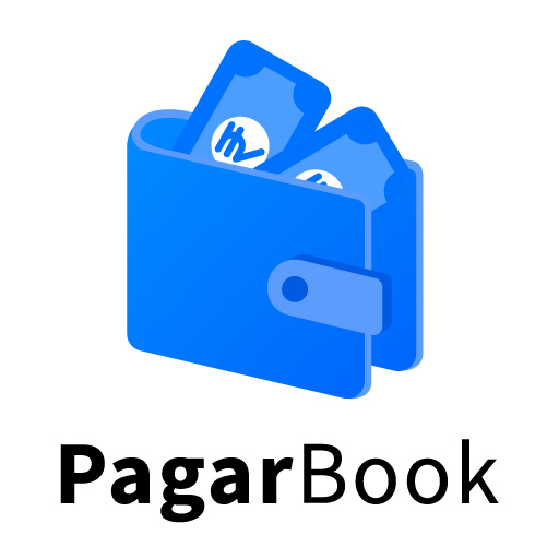 pagarbook for pc windows mac