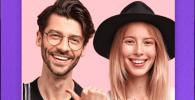 top apps to meet new people online