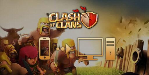 1627581007 ¿Como jugar Clash of Clans en PC