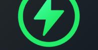 3x vpn app icon
