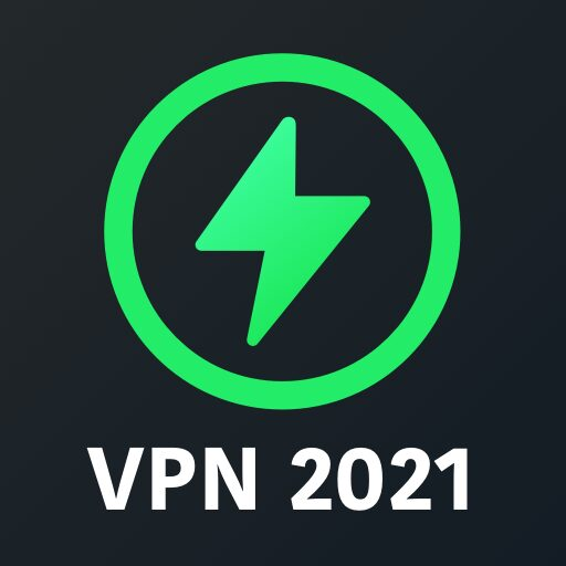 3x vpn app icon 512x512 1