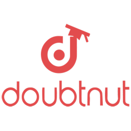 doubtnut for pc