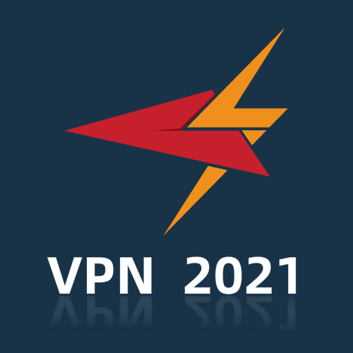 ightsail vpn for pc free download