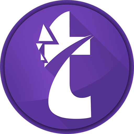 tiknet app for pc