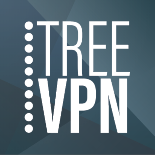 tree vpn for pc