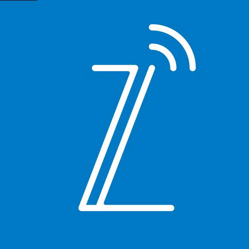 zte link app for pc windows mac